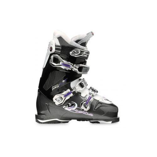 Damskie buty narciarskie NORDICA TRANSFIRE R3 W 2013