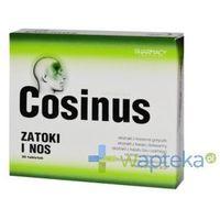 Cosinus 30tbl