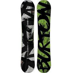 snowboard Burton Blunt Wide 159 - No Color