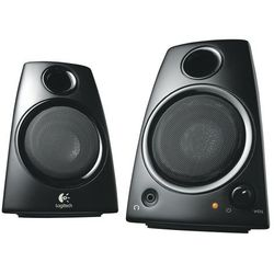 Głośniki LOGITECH Speakers Z130