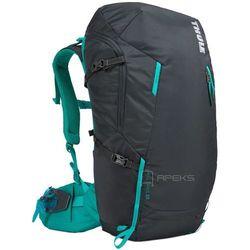 e6eb3adf2d6b2 ... (plecaki turystyczne sportowe brugi plecak turystyczny 30 l 4zgs 996)  we wszystkich kategoriach. Thule AllTrail 35L plecak damski turystyczny    podróżny ...