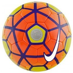 Piłka nożna Nike Club Team SC2724