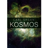 Kosmos - Carl Sagan - ebook