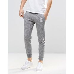 Franklin and Marshall Joggers - Blue