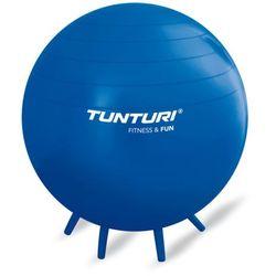 Tunturi Sit Ball 65cm Anti Burst