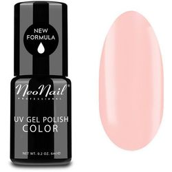 Lakier hybrydowy UV NeoNail Perfect Rose - 6 ml Lakiery hybrydowe NeoNail