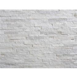 Kamień Naturalny Bianco Stegu