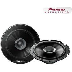 Pioneer TS-G1731I 230W