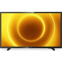 TV LED Philips 32PHS5505