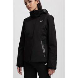 d5c001d43c508 sugar dermizax kurtka narciarska - porównaj zanim kupisz