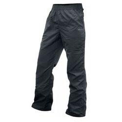 Spodnie damskie z kieszeniami Madrid / Gwarancja 24m