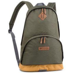 2be9a0e9485cc Plecaki i torby Columbia - porównaj zanim kupisz