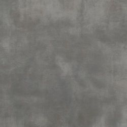 Gres Szkliwiony Tecniq Grafit Rekt. Mat 59,8x59,8 Paradyż