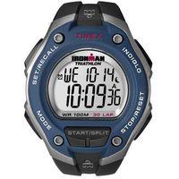 Timex T5K528