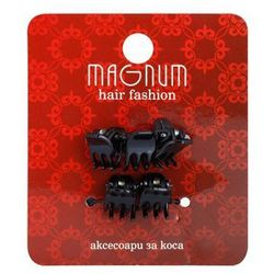 Magnum Hair Fashion spinka do włosów + do każdego zamówienia upominek.