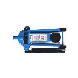 GEKO Podnośnik hydrauliczny ciężki 3T(żaba) G01062
