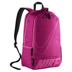 939741d1702be nike classic line ba4862 005 w kategorii Pozostałe plecaki ...