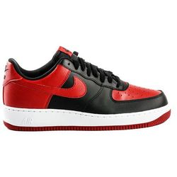 Buty AIR FORCE 1 J-Pack - 820266-009 289 BT (-17%)