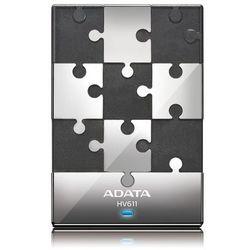 Dysk Adata HV611 - pojemność: 1 TB, USB: 3.0