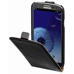 Hama futerał do Samung Galaxy S3 Smart Case, klapka