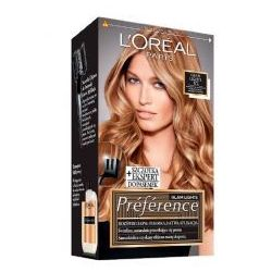 L'OREAL Glam Lights Preference farba do wlosow No2