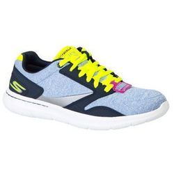 Skechers - Buty Go Walk City