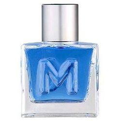 Mexx Man Woda toaletowa 50ml + Próbka perfum Gratis!