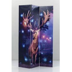 Kare Design :: Parawan Mystic Deer LED