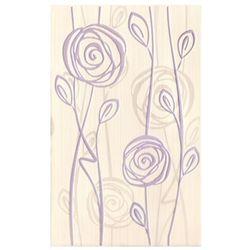 inserto Rosaria bianco 25 x 40 WD204-004