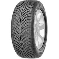 Goodyear Vector 4Seasons G2 165/70 R14 81 T