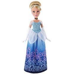Hasbro Disney Princess Kopciuszek