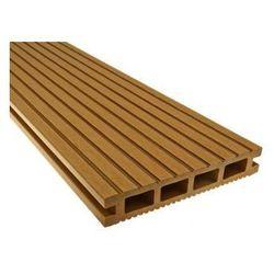 Deska kompozytowa / tarasowa POLdeck WPC140x25mm / 2,3mb / 0,32m2 Deska tarasowa, deska na taras, deska na balkon