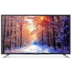 TV LED Sharp LC-43CFE5100