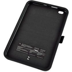 HP Pro Tablet 408 Rugged Case L0V31AA, etui na tablet 8,0