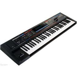 Syntezator Roland Juno-Di