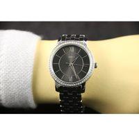 Timex T2N372