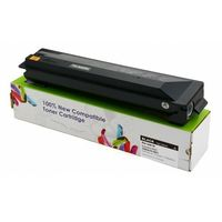 Toner Cartridge Web Black Kyocera TK5205 zamiennikTK-5205K