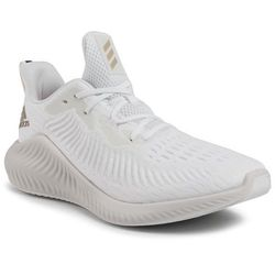 buty adidas courtset f98582 w kategorii Męskie obuwie