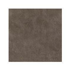 gres szkliwiony Bariza brown 60 x 60