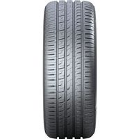 Barum Bravuris 3 245/40 R18 93 Y