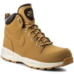 Damskie Nike Air Max90 943747 700 jasno brązowe dodatki