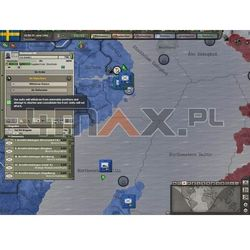 Hearts of Iron 3 (PC)