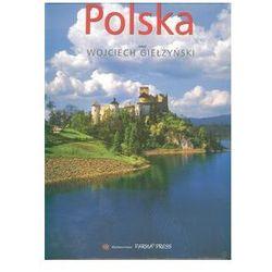 Polska wersja polska (opr. twarda)