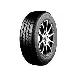 Seiberling Touring 155/65 R13 73 T