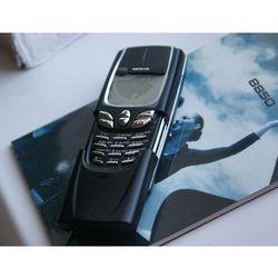 Nokia 8850 Promocja (--98%)