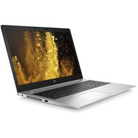 HP EliteBook 6XD79EA