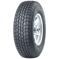 Matador MP71 Izzarda 205/70 R15 95 T