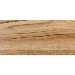 Panele podłogowe laminowane Hickory Kronopol, 7 mm AC3