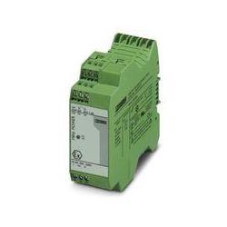 Zasilacz na szynę DIN Phoenix Contact MINI-PS-100-240AC/24DC/1.5/EX 2866653, 24 V/DC 2.5 A