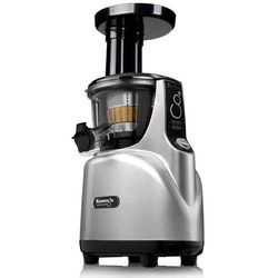 Kuvings NS-850